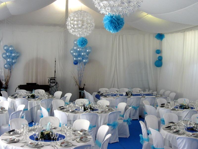 Como decorar carpa para boda los tipos de carpa que - Decoracion de carpas para bodas ...